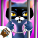 Kitty Meow Meow City Heroes – Cats to the Rescue 2.0.51 APK MODs Unlimited Money Hack Download for android