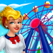 Matchland – Build your Theme Park 1.4.0 APK MODs Unlimited Money Hack Download for android