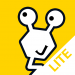 MiniJoy Lite 3.6.7 APK MODs Unlimited Money Hack Download for android