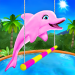 My Dolphin Show 4.37.12 APK MODs Unlimited Money Hack Download for android
