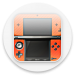 Ntento 3DS GOLD 7.0.2 APK MODs Unlimited Money Hack Download for android