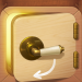 Open Puzzle Box 1.0.13 APK MODs Unlimited Money Hack Download for android