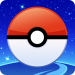 Pokmon GO 0.175.3 APK MODs Unlimited Money Hack Download for android