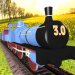 Railroad Manager 3 3.4.3 APK MODs Unlimited Money Hack Download for android
