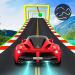 Ramp Car Stunts Free Extreme City GT Car Racing 2.0 APK MODs Unlimited Money Hack Download for android