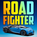 Road Fighter Tilt Car Race 2.1.5 APK MODs Unlimited Money Hack Download for android
