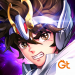 Saint Seiya Awakening Knights of the Zodiac 1.6.45.9 APK MODs Unlimited Money Hack Download for android