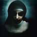 Scary Evil nun Horror Scary Game Adventure 1.3 APK MODs Unlimited Money Hack Download for android