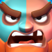 Smashing Four 2.0.1 APK MODs Unlimited Money Hack Download for android
