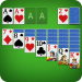 Solitaire 4.19.1.20200421 APK MODs Unlimited Money Hack Download for android