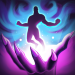 Summoners Era Idle War of Heroes – AFK Collect 0.2.2 APK MODs Unlimited Money Hack Download for android
