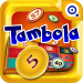 Tambola Housie – 90 Ball Bingo 5.88 APK MODs Unlimited Money Hack Download for android
