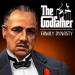 The Godfather Family Dynasty 1.91 APK MODs Unlimited Money Hack Download for android
