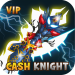 VIP 9 God Blessing Knight – Cash Knight 1.185 APK MODs Unlimited Money Hack Download for android