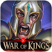 War of Kings 65 APK MODs Unlimited Money Hack Download for android