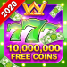 Winning Slots free casino games slot machines 1.91 APK MODs Unlimited Money Hack Download for android