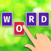 Word Tango a fun new word puzzle game 2.0.5 APK MODs Unlimited Money Hack Download for android