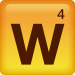 Words With Friends Word Puzzle 14.204 APK MODs Unlimited Money Hack Download for android