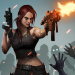 Zombies Puzzles 1.0.28 APK MODs Unlimited Money Hack Download for android