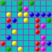 color balls – free game makes you smarter. 3.313 APK MODs Unlimited Money Hack Download for android