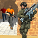 Anti-Terrorist Shooting Mission 2020 2.5 APK MODs Unlimited Money Hack Download for android