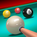 Billiard free 1.2.3 APK MODs Unlimited Money Hack Download for android