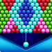 Bubble Trouble 2.7 APK MODs Unlimited Money Hack Download for android