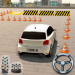 Car Games Car Parking Games 2020 8 APK MODs Unlimited Money Hack Download for android