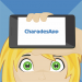 CharadesApp – What am I Charades and Mimics 3.3.4 APK MODs Unlimited Money Hack Download for android