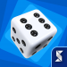 Dice With Buddies Free – The Fun Social Dice Game 7.1.0 APK MODs Unlimited Money Hack Download for android