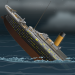 Escape Titanic 1.7.2 APK MODs Unlimited Money Hack Download for android