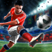 Final kick 2020 Best Online football penalty game 9.0.18 APK MODs Unlimited Money Hack Download for android