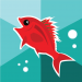 Fish Royale 2.1.7 APK MODs Unlimited Money Hack Download for android