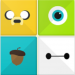 I Know the Cartoon 8.70.3 APK MODs Unlimited Money Hack Download for android