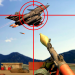 Jet Sky War Fighter 2019 Airplane Shooting Combat 1.1.6 APK MODs Unlimited Money Hack Download for android