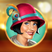 Junes Journey – Hidden Objects APK MODs Unlimited Money Hack Download for android
