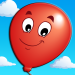 Kids Balloon Pop Game Free 25.0 APK MODs Unlimited Money Hack Download for android