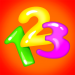 Learning numbers for kids – kids number games 3.3.0 APK MODs Unlimited Money Hack Download for android