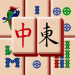Mahjong Village 1.1.121 APK MODs Unlimited Money Hack Download for android