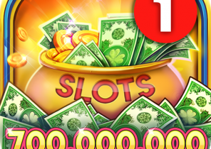 New Slots 2020 Free Casino Games Slot Machines 20 9 Apk Mods Unlimited Money Hack Download For Android 2filehippo
