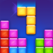 Puzzle Game 1.3.5 APK MODs Unlimited Money Hack Download for android