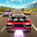 Racing Star 0.6.5 APK MODs Unlimited Money Hack Download for android