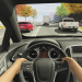 Racing in Car 2 1.3 APK MODs Unlimited Money Hack Download for android