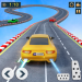Ramp Car Stunts Racing Impossible Tracks 3D 2.1 APK MODs Unlimited Money Hack Download for android
