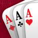Rummy – free card game 3.1.56 APK MODs Unlimited Money Hack Download for android