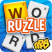 Ruzzle Free 3.1.0 APK MODs Unlimited Money Hack Download for android