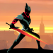 Shadow Fighter 1.33.1 APK MODs Unlimited Money Hack Download for android