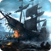 Ships of Battle – Age of Pirates – Warship Battle 2.6.25 APK MODs Unlimited Money Hack Download for android