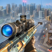 Sniper Shooting Battle 2019 Gun Shooting Games 1.0.50 APK MODs Unlimited Money Hack Download for android