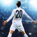 Soccer Cup 2020 Free Real League of Sports Games 1.13.1.1 APK MODs Unlimited Money Hack Download for android